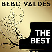 The Best de Bebo Valdes