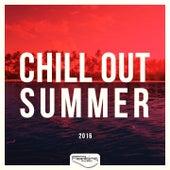 Chill out Summer 2016 de Various Artists