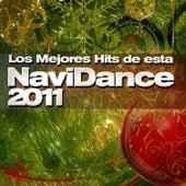 Navidance 2011 de Various Artists