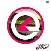 Jango Replay #007 von Various Artists