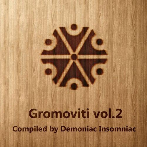 Gromoviti 2 by Various Artists