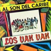 Al Son del Caribe by Los Van Van