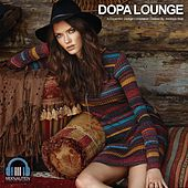 Dopa Lounge (Compilation) by Various Artists