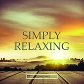 Simply Relaxing, Vol. 3 (Selection Of Finest Chill Out & Ambient) by Various Artists