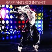 Safe and Sound Hit de Various Artists