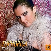 Euphorica, Vol. 4 de Various Artists