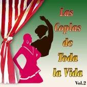 Las Coplas de Toda la Vida, Vol. 2 de Various Artists