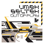 Out Of Play de Umek