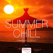 Summer Chill (Premium Edition), Vol. 1 by Various Artists