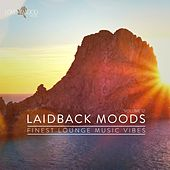 Laidback Moods, Vol. 12 by Various Artists