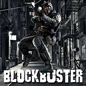 Blockbuster by Various Artists
