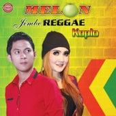Melon Jimbe Reggae Koplo by Various Artists