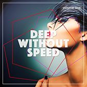 Deep Without Speed, Vol. 1 (Relaxed Deep House Tunes) by Various Artists