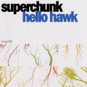 Hello Hawk von Superchunk