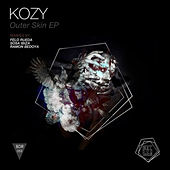 Outer Skin EP by Kozy