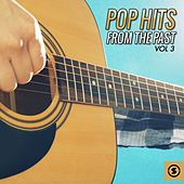 Pop Hits from the Past, Vol. 3 de Various Artists