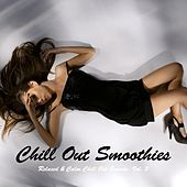 Chill Out Smoothies - Relaxed & Calm Chill Out Sounds, Vol. 2 de Various Artists