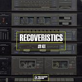 Recoveristics #41 by Various Artists