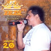 Zezo, Vol. 20 von Zezo