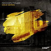 Recovery House Gold Series, Vol. 1 by Various Artists
