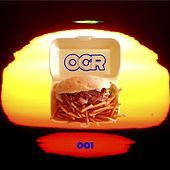 Ogr001 by Various Artists