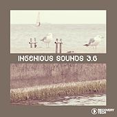 Ingenious Sounds, Vol. 3.6 by Various Artists