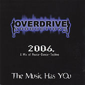 Overdrive Productions 2006 by S.Class