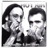 Hot Air by Steve Cohen