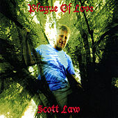Plague of Love by Scott Law