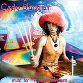 Music for the New Millennium von Cindy Blackman