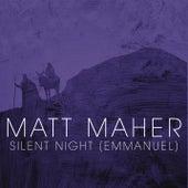 Silent Night (Emmanuel) de Matt Maher