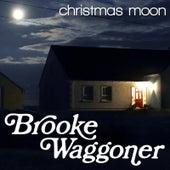 Christmas Moon by Brooke Waggoner