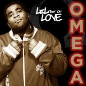Lil Bit Of Love von Omega