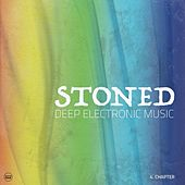 Stoned, Vol. 4 (Deep Electronic Music) by Various Artists