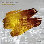 Recovery House Gold Series, Vol. 2 de Various Artists