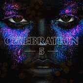 Celebration, Vol. 5 (Best of Funk House Beats) by Various Artists