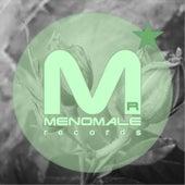 Menostar, Vol. 25 by Various Artists