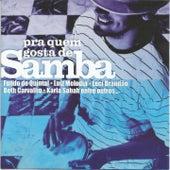 Pra Quem Gosta de Samba de Various Artists