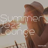 Summer Jazz Lounge, Vol. 1 (Jazzy & Relaxing Summer Beats) by Various Artists