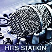 Hits Station de Various Artists