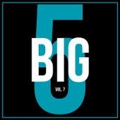 BIG 5, Vol. 7 by Various Artists