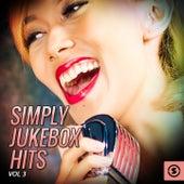 Simply JukeBox Hits, Vol. 3 de Various Artists