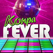 Konpa Fever de Various Artists