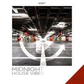 Midnight House Vibes -, Vol. 32 von Various Artists