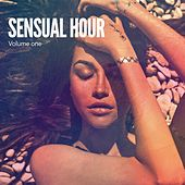 Sensual Hour, Vol. 1 (Smooth Chill Out Tunes) by Various Artists