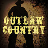Outlaw Country de Various Artists