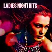 Ladie's Night Hits de Various Artists