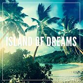 Island of Dreams, Vol. 1 (Ambient Meditation Vibes) by Various Artists