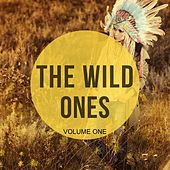 The Wild Ones, Vol. 1 (Beats For Beasts) by Various Artists