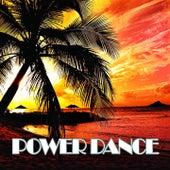 Power Dance de Various Artists